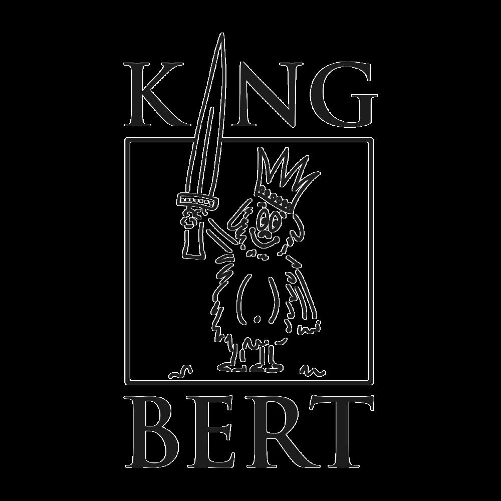 king bert.png