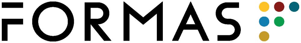 formas_logo_mobile.png