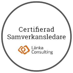 Certifierad samverkansledare.png