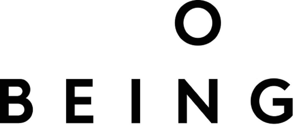onbeing-logo_1-thumb-600x255-16322.jpg