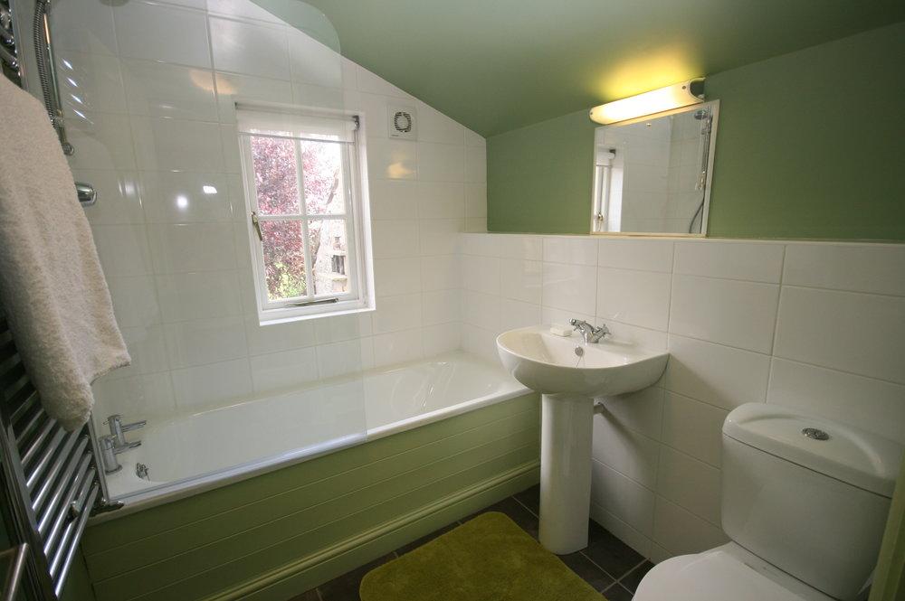 Dilston Cottage 012.jpg