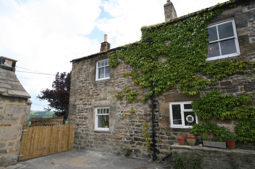 Dilston Cottage 002.jpg