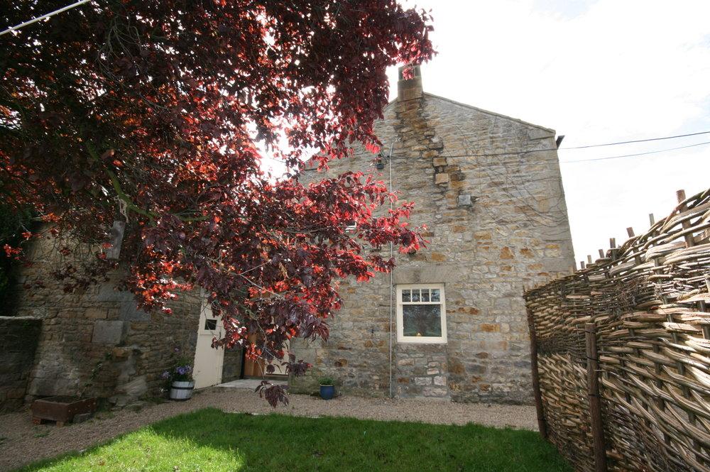 Dilston Cottage 004.jpg