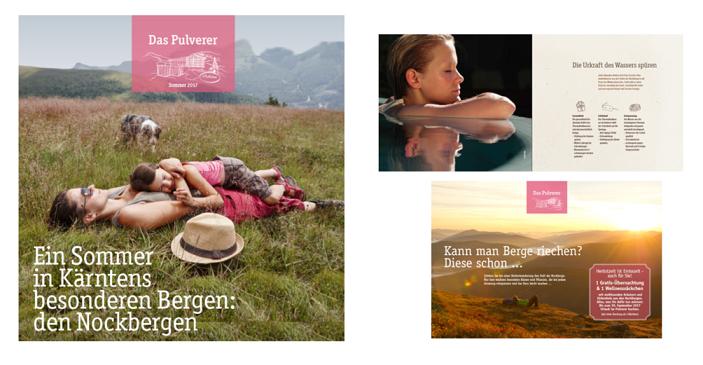 Hotel Pulverer Image Broschüre Anja Reinhardt.PNG