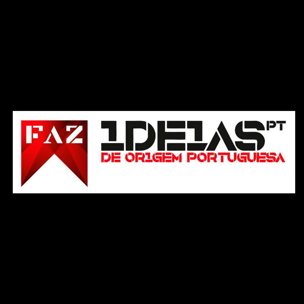 Prémio  Ideias de Origem Portuguesa  2016 da Fundação Calouste Gulbenkian.