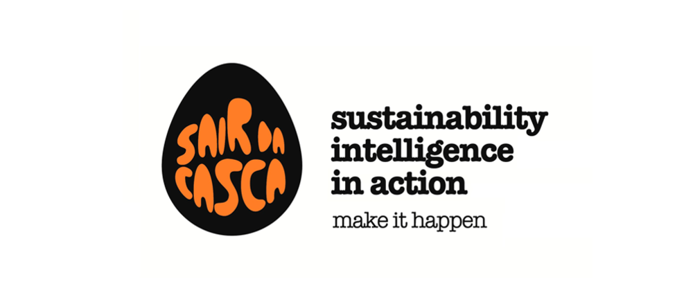 sustainability_logo.png