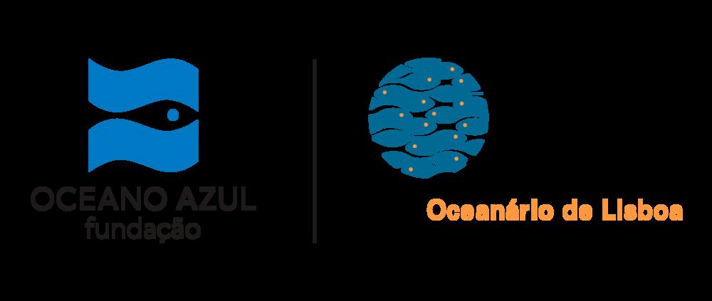 oceanario_logo2.png