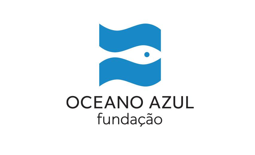 oceano_logo.jpg