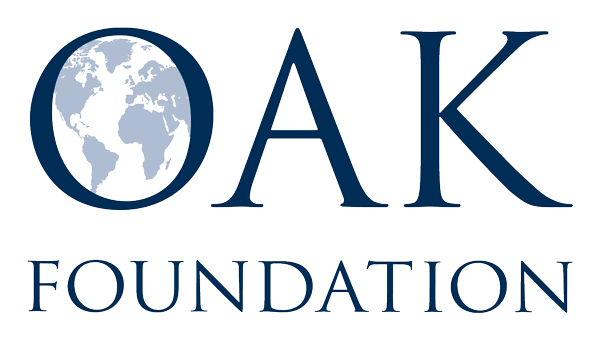 OAK-New-logo-color.png