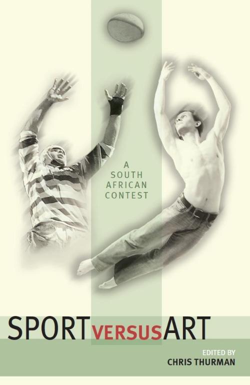 Sport versus Art front cover.JPG