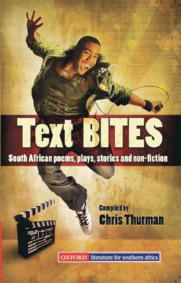 Text Bites cover image.JPG