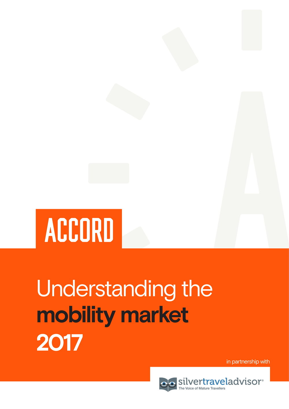 MOBILITY WHITE PAPER - COVER.jpg