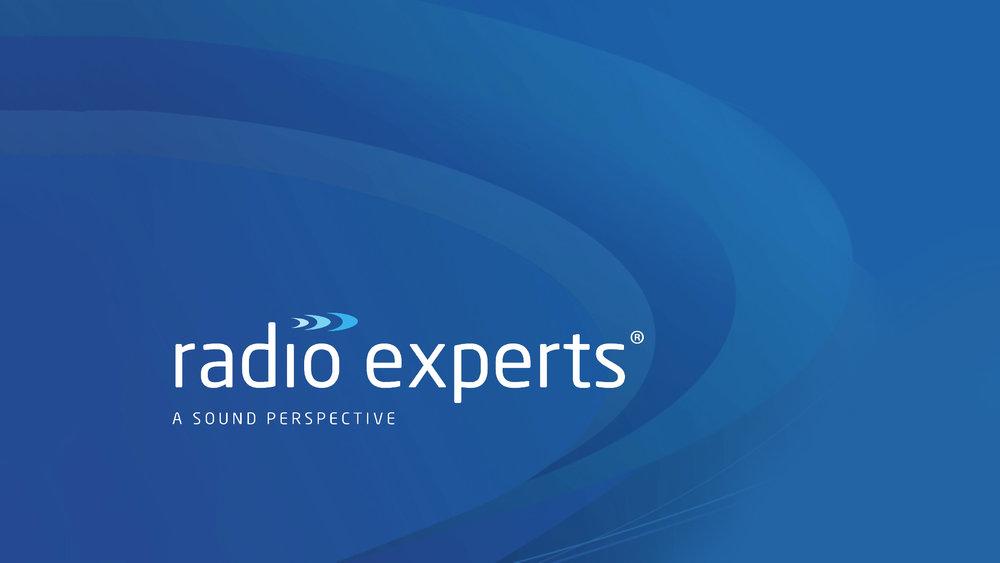 summit2018-radio.jpg