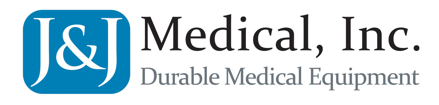J&J Medical, Inc