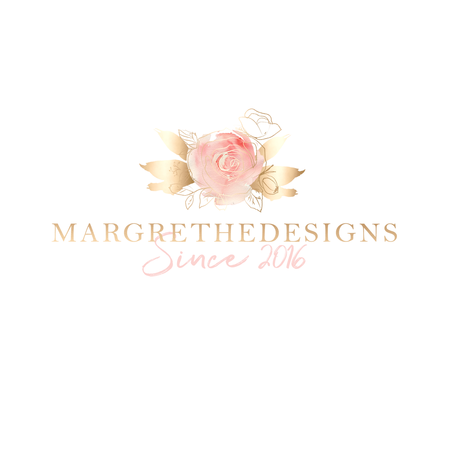 MargretheDesigns