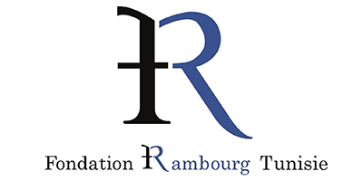 foundation_rambourg_tunisie.jpg