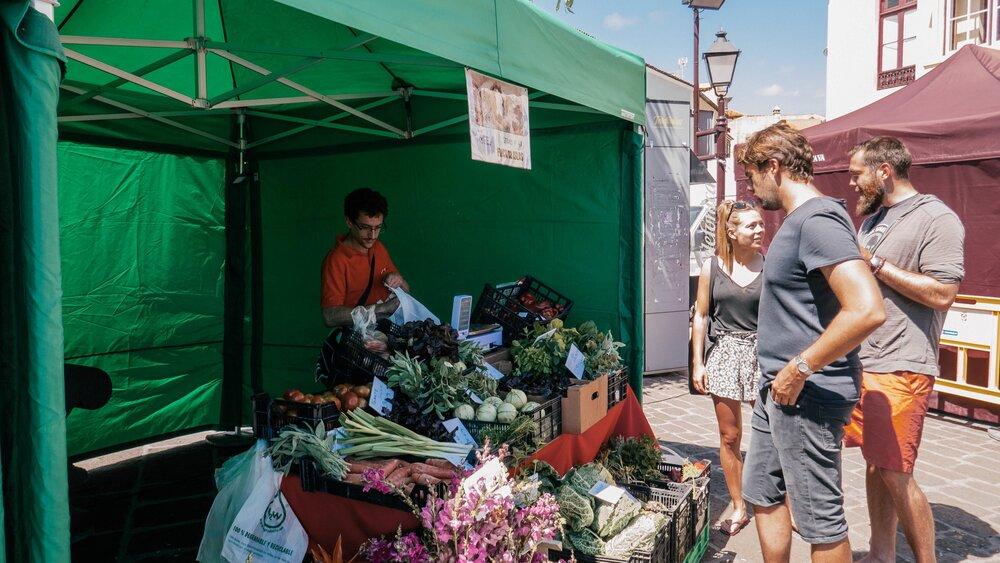 nine-coliving-farmers-market (1 of 1).jpg