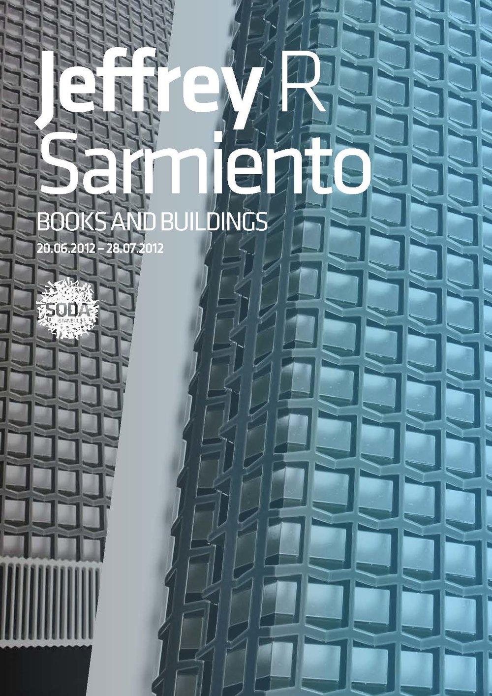 sarmiento_booksandbuildings_cover_2012_web.jpg