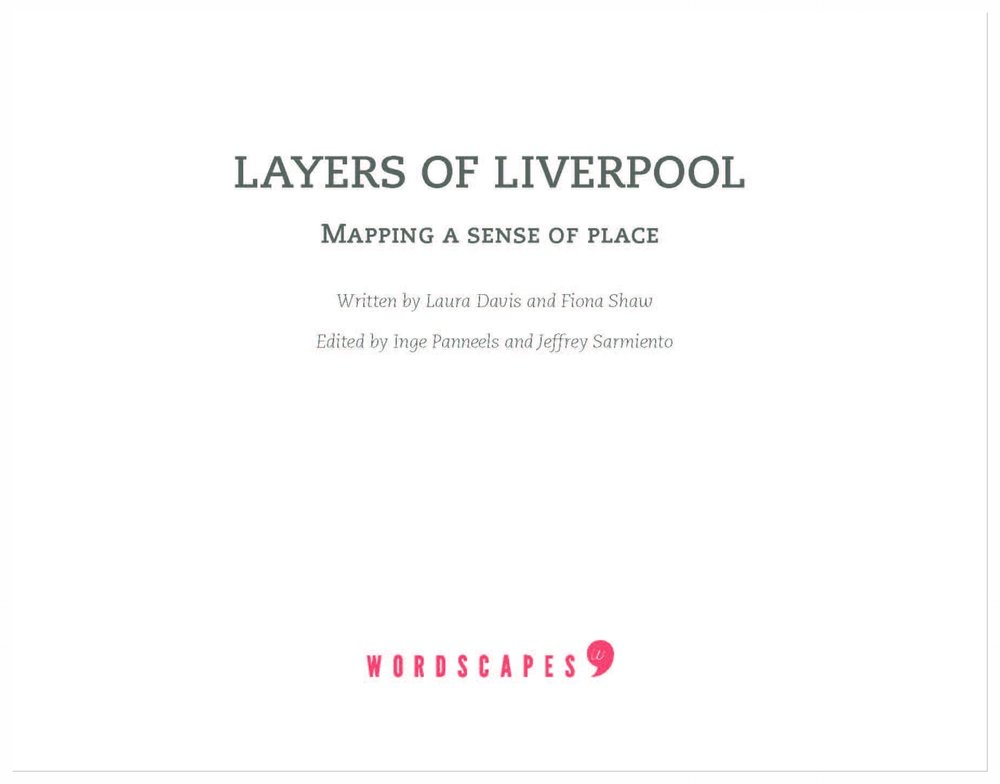 sarmiento_liverpool_map_publication_cover.jpg