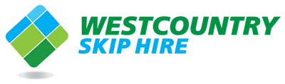 Westcountry Skip Hire Plymouth | Grab Hire Plymouth | Skips Plymouth