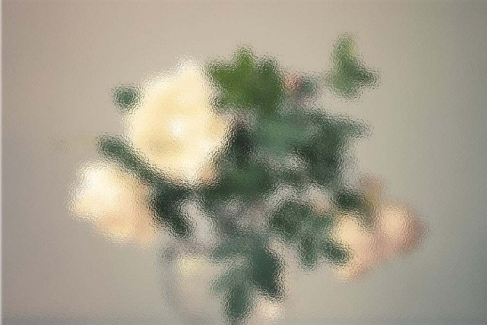 PearGlass.jpg