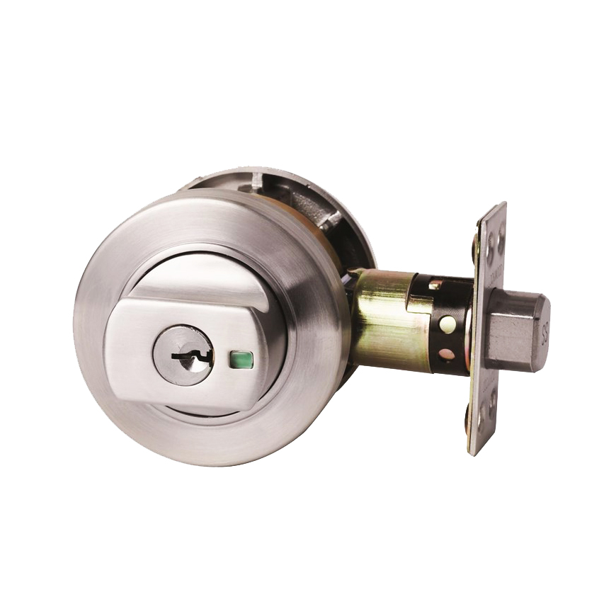 lockwood-stainless-steel-paradigm-005-double-cylinder-round-deadbolt.jpg