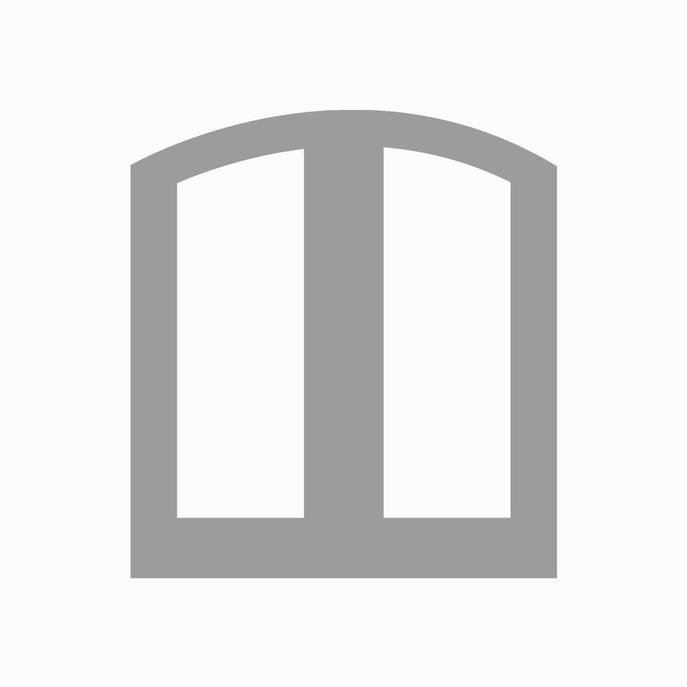 unique-door-style-french-arch-door.jpg
