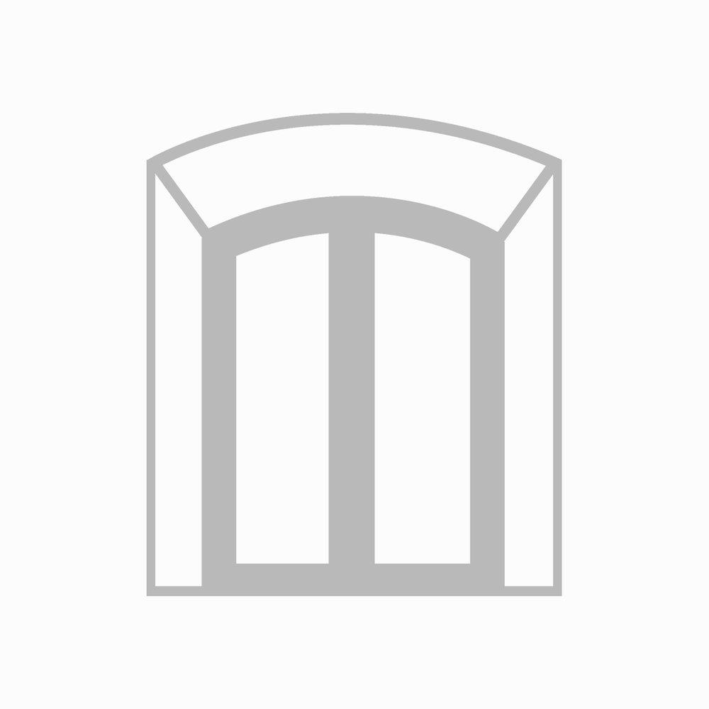 unique-door-style-1.jpg