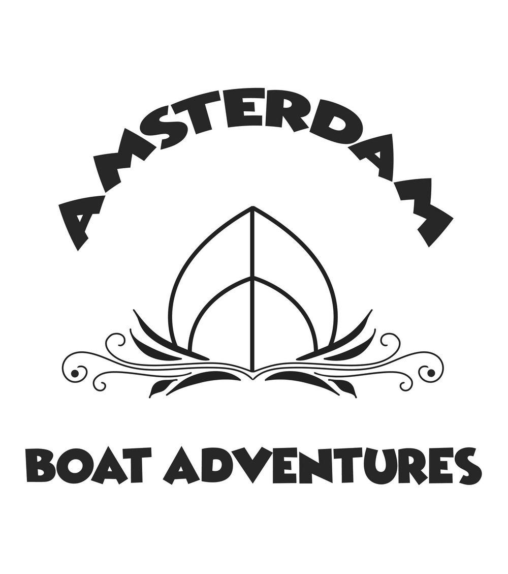 Amsterdam-Boat-Adventures-logo.jpg