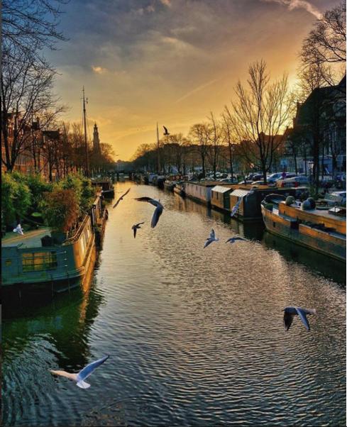 Amsterdam Boat Adventures Brouwersgracht.png