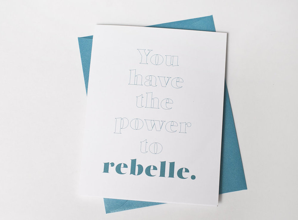 Riot+Revel_greetingcards_119.jpg