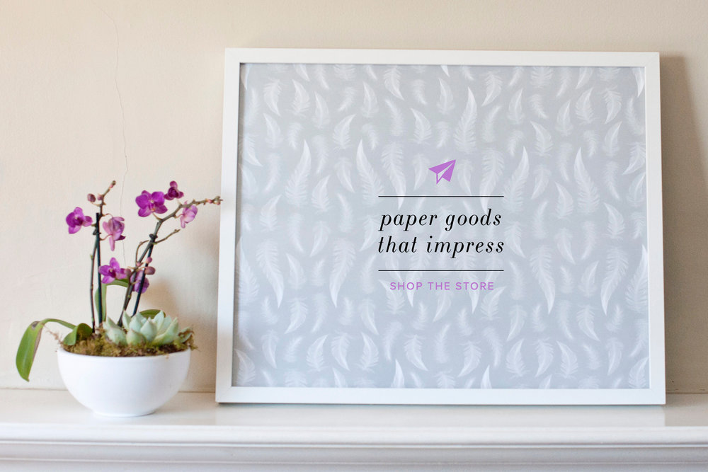 First Impressions Are Ever Lasting, Make Your Gift Stand Out