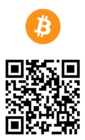 Donate to the rina hera production wallet rina hera if you prefer sending bitcoin donations please send them to this address ccuart Image collections