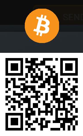 Rina Hera BTC QR-Code.png