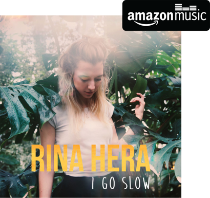 RH_I_GO_SLOW_AmazonMusic.png