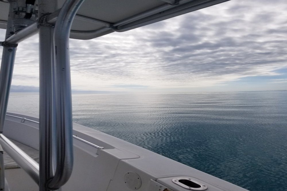 - Flexibility & FreedomForget schedules -- renting your own boat gives you the ultimate flexibility -- go where you want, when you want.Relax -- Enjoy -- Repeat.