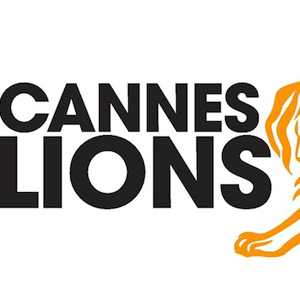 Multiple Cannes Nominations