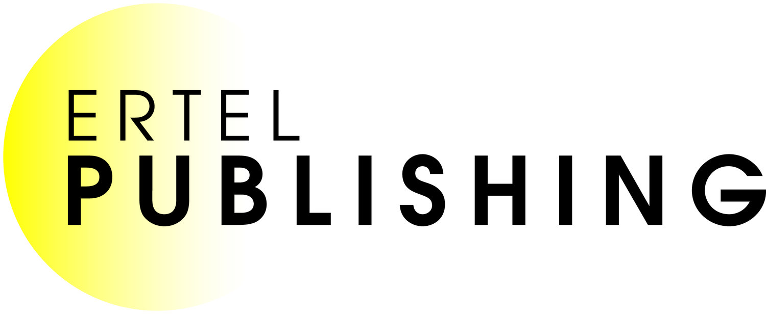 Ertel Publishing