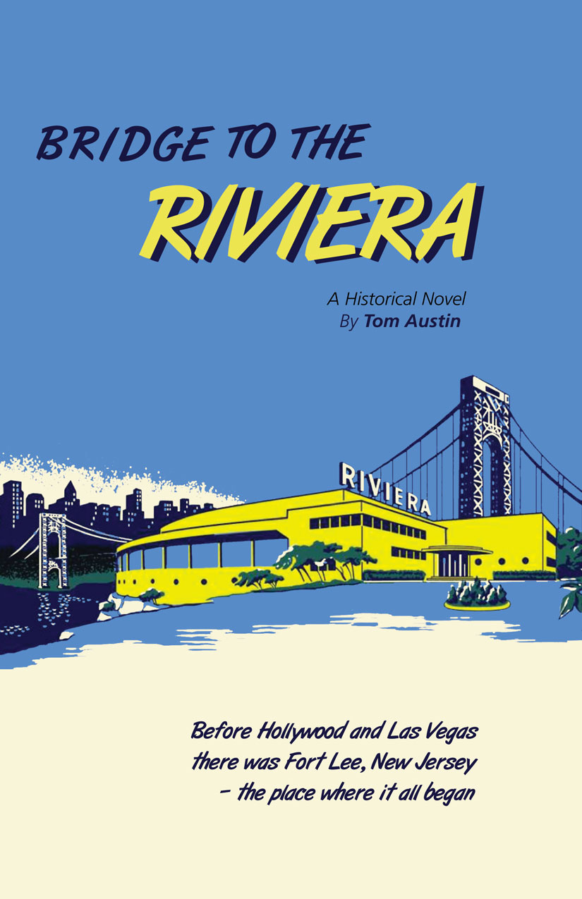 Bridge to the Riviera