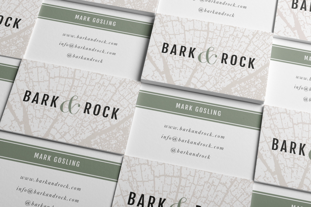 barkandrock-business-cards.png