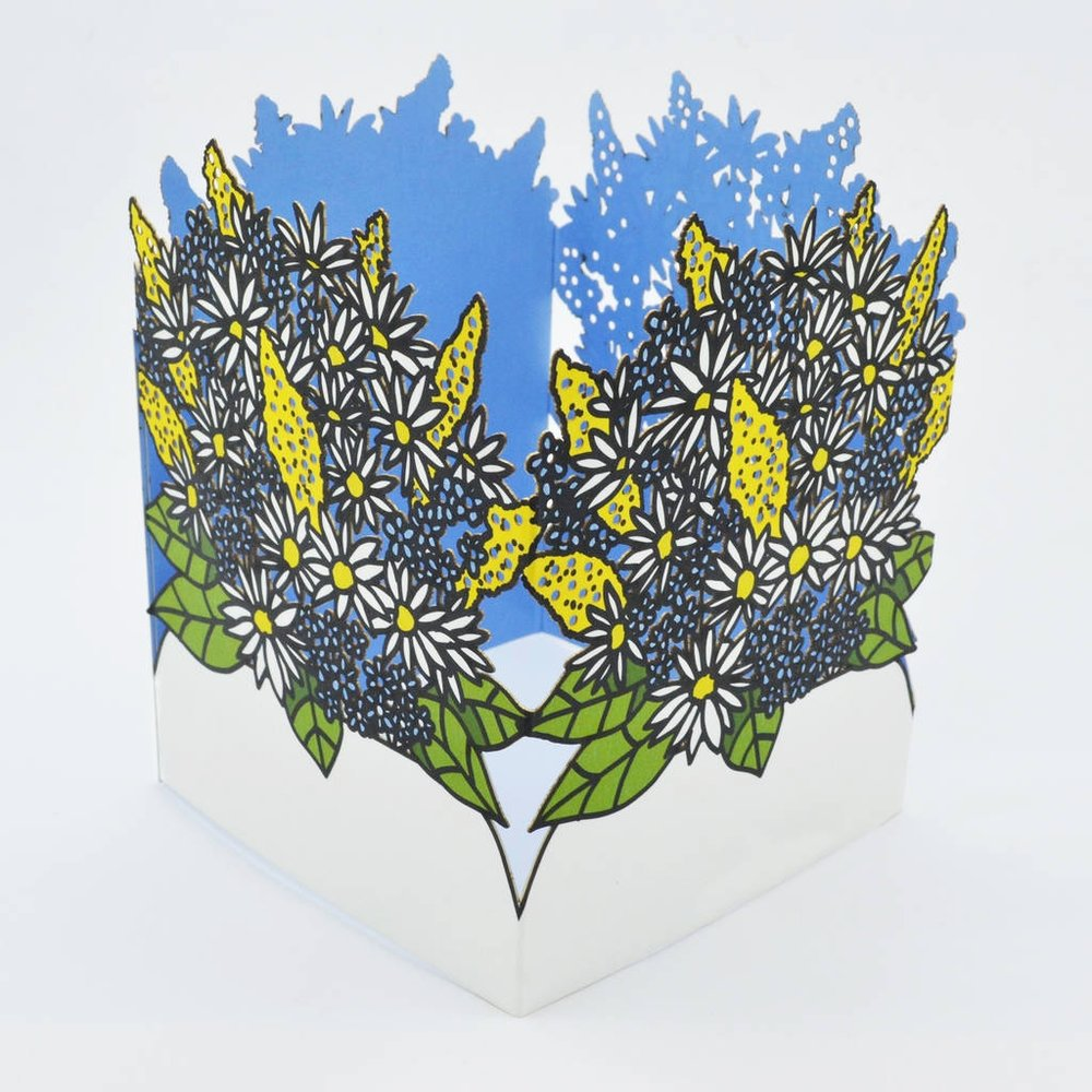 original_daisy-laser-cut-cube-card.jpg