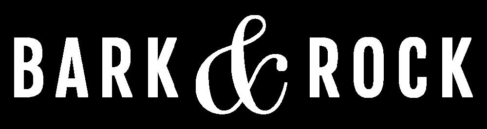 logo-white_b&r-large.png