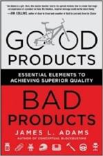 Adams_Products.jpg