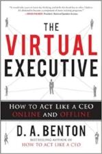 Benton_Virtual Executive.jpg
