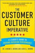 Brown_Customer Culture Imperative.jpg