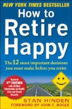 Hinden_How to Retire Happy.jpg