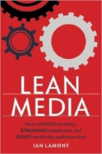 Lamont_Lean Media.jpg