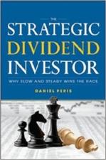 Peris_Strategic Dividend Investor.jpg