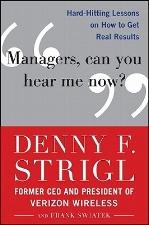 Strigl_Managers.jpg