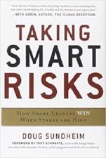 Sundheim_Taking Smart Risks.jpg